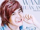 Xúc động với sáng tác cuối cùng của Wanbi Tuấn Anh