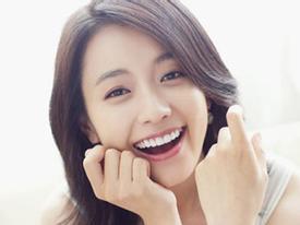 5 câu hỏi nhanh về bí quyết làm đẹp của Han Hyo Joo