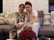Sau khi đưa mẹ U70 đi bar, Cao Thái Sơn sẽ rút khỏi showbiz?