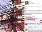 Dân mạng Việt gây náo loạn Facebook của Bill Gates