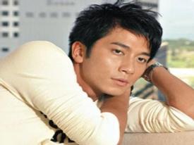 Những diễn viên TVB được lăng xê vẫn chìm nghỉm (P. 1)