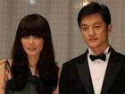 Vương Phi và Lý Á Bằng bất ngờ ly hôn đúng thứ 6 ngày 13