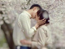 Những cảnh hoa tuyệt đẹp trên phim Hàn