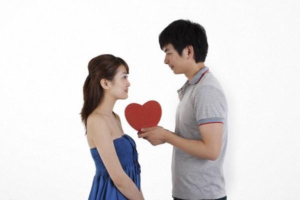 9 lời khuyên vàng để chọn được người bạn đời chuẩn nhất