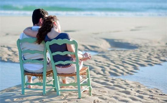 12 cung hoàng đạo cầu hôn như thế nào