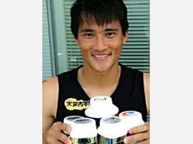 Chia sẻ hot trong ngày của cầu thủ Việt