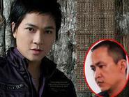 Bi kịch mối tình đồng tính của ca sĩ Nhật Sơn