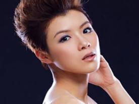 Những diễn viên TVB được lăng xê vẫn chìm nghỉm (P. 2)