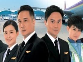 """Bất mãn vì những phần 2 """"vô duyên"""" trong phim TVB"""