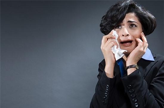 Dở khóc dở cười vì ứng viên đòi về... đưa vợ đi đẻ