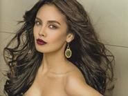 Người đẹp Philippines là ứng viên sáng giá cho danh hiệu Hoa hậu thế giới