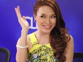 Lí giải nguyên nhân Mỹ Tâm quay lại  Vietnam Idol 2013