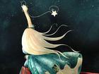 Nữ Thiên Bình và các chòm sao nam
