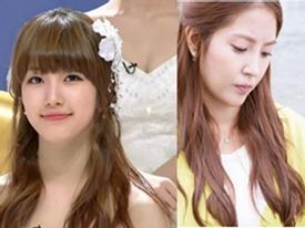 Top 4 thần tượng đa năng hot nhất tại Hàn Quốc