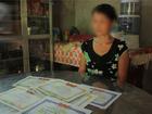 Sững sờ trước nhật ký xâm hại tình dục 6 bé gái của cụ ông 70 tuổi