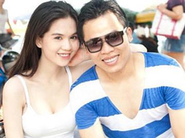 Xsmn Truc Tiep Minh Ngoc