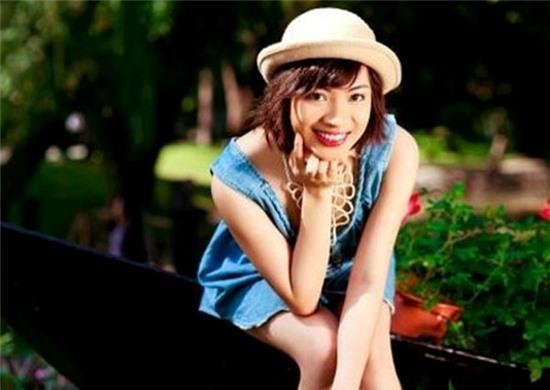 Cô gái xinh đẹp sở hữu lượng clip piano nhiều nhất Việt Nam