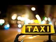 Học sinh lớp 8 tham gia giết tài xế taxi để cướp của