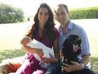 Vừa sinh con, Công nương Kate lại lên kế hoạch… mang bầu