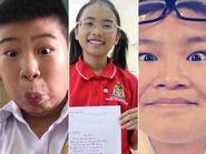 Thông tin mới nhất của Top 9 The Voice Kids 2013