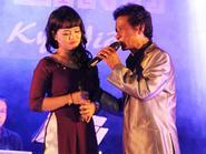 Bầu show dùng Bằng Kiều, Hương Lan, Minh Tuyết lừa khán giả