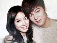 Siêu phẩm The Heirs của Lee Min Ho sẽ không là bom xịt?