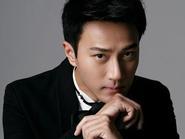 Cát-xê Lưu Khải Uy tăng 20 lần khi quay lại TVB