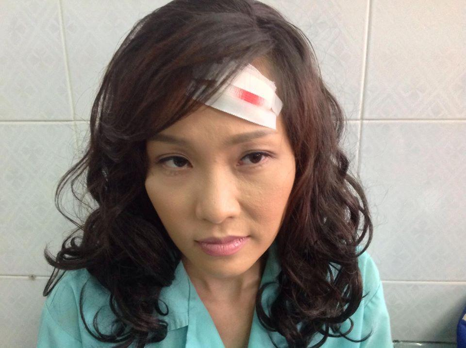 Xem phim hookup vietnam le nhung