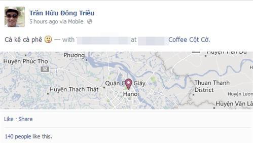 Các cầu thủ U19 Việt Nam thăm thú Hà Nội 2
