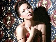 Gặp gỡ 4 Hoa hậu Việt ít thị phi nhất