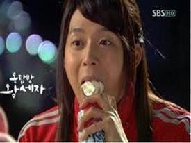 Những diễn viên 'siêu nhân' trong phim Hàn
