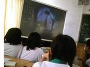 Học sinh Quảng Ninh phải xem phim người lớn do... nhầm lẫn?