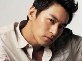 Điểm danh 10 diễn viên ngoài 35 vẫn hot trên màn ảnh Hàn