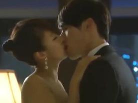 Lộ diện 5 cặp đôi Hàn được mong muốn gặp lại nhất
