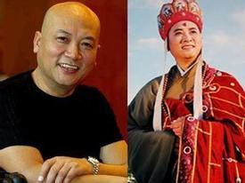 Số phận 3 diễn viên thủ vai Đường Tăng hậu Tây Du Ký 1986