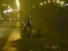 'Quý bà' U.50 bán dâm trong bụi rậm ven đường ở Biên Hòa