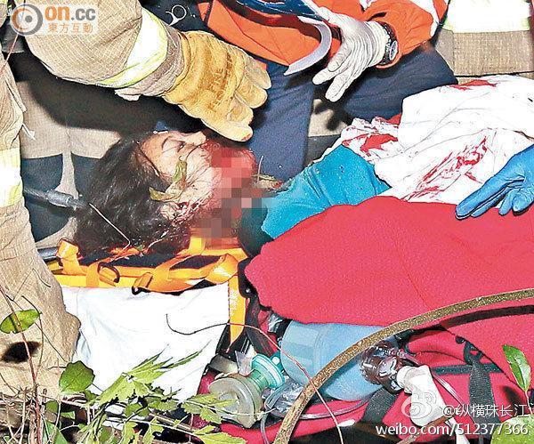 Xã hội - Thiếu gia và người mẫu chết thảm vì đua xe quá tốc độ (Hình 3).