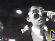 10 'tuyệt chiêu' cười vỡ bụng trong phim Châu Tinh Trì