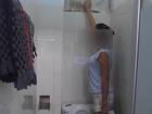 Cán bộ đài TH đặt máy quay lén trong nhà vệ sinh nữ xin thôi việc