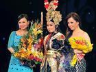So độ giàu có của 3 chị em Cẩm Ly - Minh Tuyết - Hà Phương