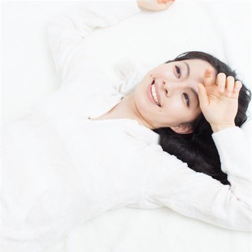 8 cách tự nhiên giúp cơ thể khỏe mạnh vào mỗi sáng 1