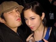 Ngô Kiến Hào sắp cưới vợ nhưng bị thành viên F4 'bỏ rơi'