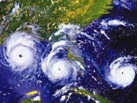 Phát biểu vô cảm về siêu bão, giáo viên bị 'ném đá'