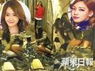 Quản lý phủ nhận Yoona và Taeyeon say xỉn - rộ tin đồn  Minzy (2NE1) 'dao kéo'