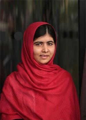 Con gái Obama lọt top 9X ảnh hưởng nhất thế giới - Ảnh 7