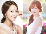 6 mỹ nhân thần tượng đình đám nhất làng nhạc Hàn