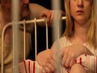 Phẫn nộ với mối tình loạn luân hai năm của con gái và bố đẻ