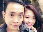 Năm 2015: Trâm Anh ước mua nhà, Vương Anh muốn lấy vợ