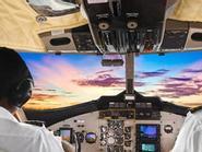Phi công AirAsia bị phát hiện dương tính với ma túy