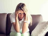 Bí quyết chống tái phát viêm nấm âm đạo cho chị em